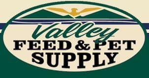 Valleyfeedandpetsupply